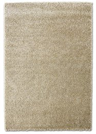 Le tapis Los Angeles (bpc living)