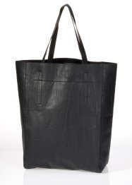 Le sac cabas Glam (bpc selection)