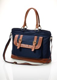 "Le sac ""Mandy"" (bpc bonprix collection)"