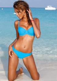Le bikini à armatures (bpc bonprix collection)