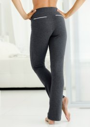 Le pantalon de relaxation palazzo (bpc bonprix collection)