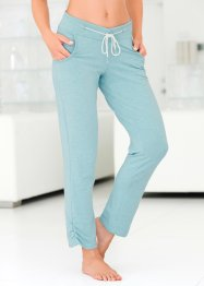 Le pantalon de relaxation (bpc bonprix collection)