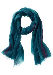 "Le foulard ""Fenja"" (bpc bonprix collection)"