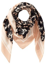 "Le foulard ""Horse"" (bpc selection)"