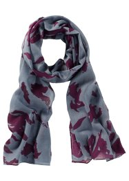 "Le foulard ""Tessa"" (bpc bonprix collection)"