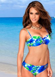 Le bikini (bpc selection)