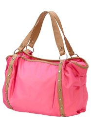 Le sac shopper Mischa (bpc bonprix collection)