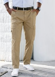 Le pantalon cargo (bpc selection)
