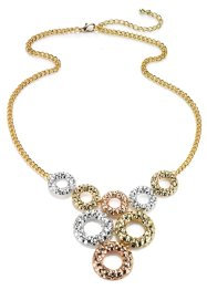 "Le collier ""Tiara"" (bpc selection)"