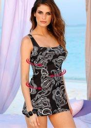maillots de bain bonprix pour femme ronde garantissez vous une silhouette impeccable. Black Bedroom Furniture Sets. Home Design Ideas