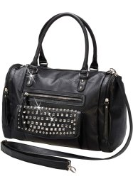 Sac Sarah, bpc bonprix collection, noir
