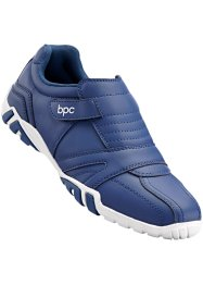 Slippers, bpc selection, indigo