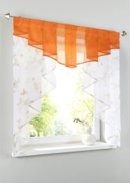 Brise-bise Lenda, bpc living, orange