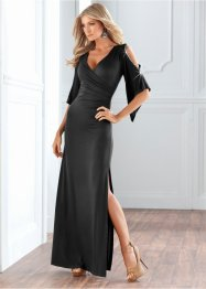 Robe du soir, BODYFLIRT boutique