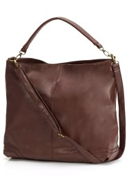 Sac Romi, bpc bonprix collection, marron