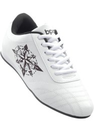 Tennis, bpc bonprix collection, blanc