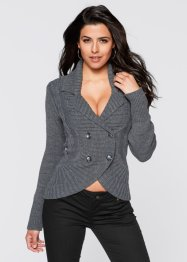 Gilet, BODYFLIRT boutique