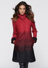 Manteau imitation laine, bpc selection