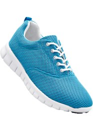 Tennis, bpc bonprix collection, turquoise