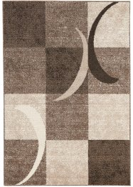 Tapis Celia, bpc living, marron