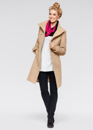 Manteau, bpc bonprix collection