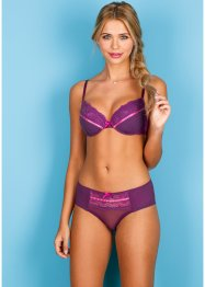 Soutien-gorge push-up, RAINBOW