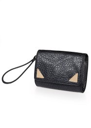 Pochette, bpc bonprix collection, noir