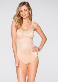 Body de maintien sans armatures, bpc selection