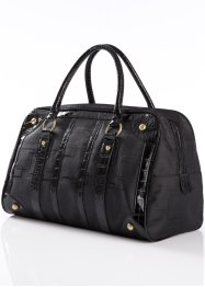 Le sac Katie (bpc bonprix collection)