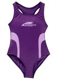 Le maillot de bain (bpc bonprix collection)