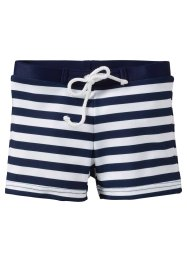 Le short de bain bébé (bpc bonprix collection)