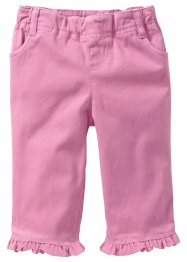Le pantalon bébé (bpc bonprix collection)