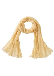 "Le foulard ""Gianna"" (bpc bonprix collection)"