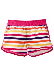 Le short de plage (bpc bonprix collection)