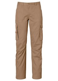 Le pantalon baggy (bpc selection)