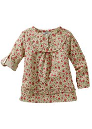 La blouse (bpc bonprix collection)