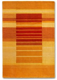 Le tapis Chicago (bpc living)