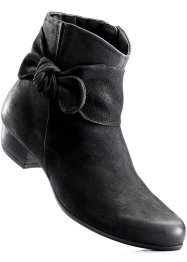Les bottines (Caprice)