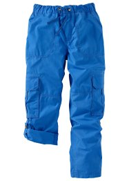 Le pantalon cargo (bpc bonprix collection)