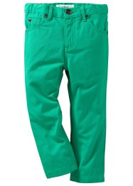Le pantalon (bpc bonprix collection)