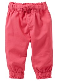 Le pantalon chino (bpc bonprix collection)
