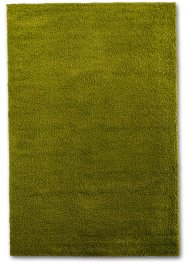 Le tapis Boston (bpc living)