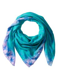 "Le foulard ""Lilly"" (RAINBOW)"