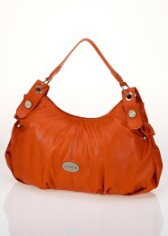 "Le sac ""Pamela"" (bpc selection)"