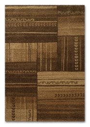 Le tapis Jim (bpc living)