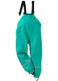 Le pantalon de pluie (bpc bonprix collection)
