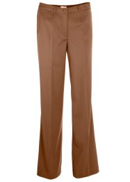 Le pantalon (bpc selection)