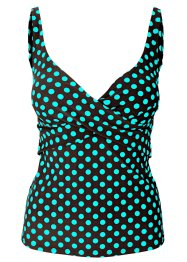 Le top de tankini (bpc bonprix collection)