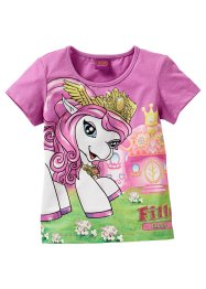 Le T-shirt (Filly Elves)