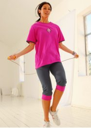 Le legging de sport (bpc bonprix collection)